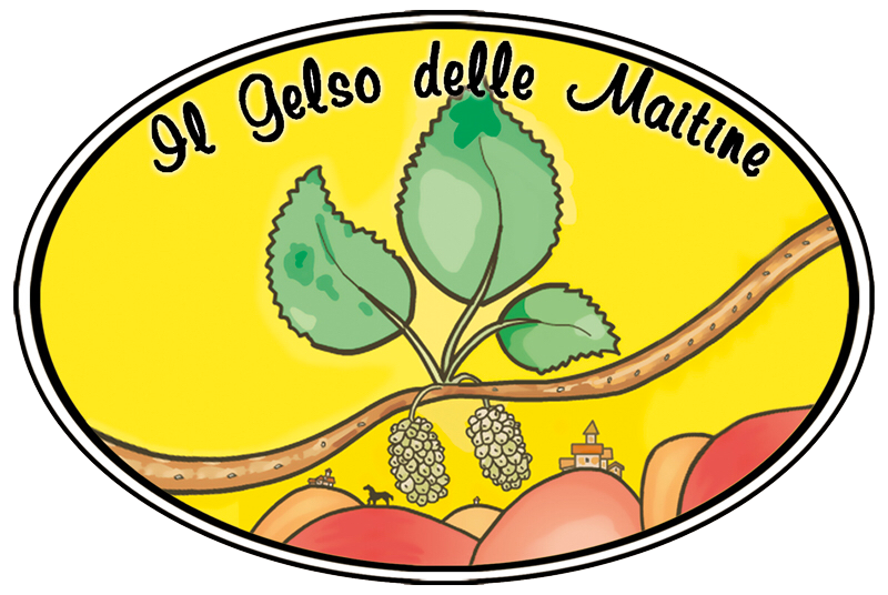 Agriturismo Il Gelso delle Maitine